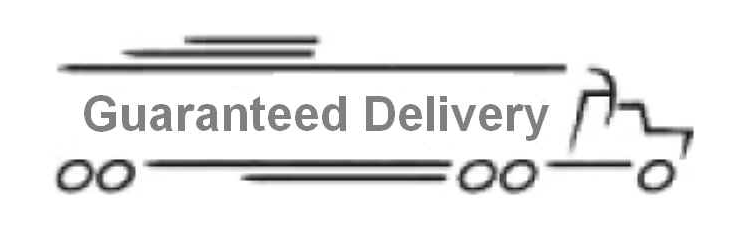 Buy Cannabis Seeds In Canada With Guaranteed Delivery