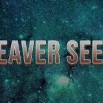 Beaver Cannabis Seeds