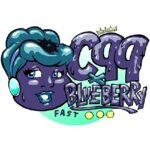 C99 x Blueberry Feminised