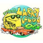 Larry Lemon OG Auto