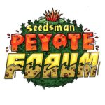 Peyote Forum Feminised
