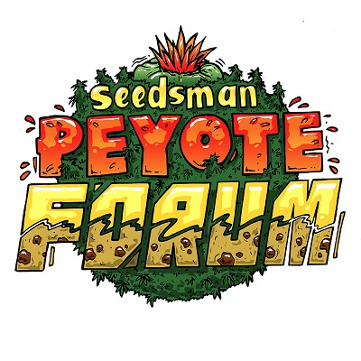 Peyote Forum Feminised