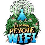 Peyote WIFI Feminised