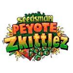 Peyote Zkittlez Feminised